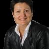 Laura Gavinelli, docente presso Editrice Industriale come Consulente aziendale e formatrice