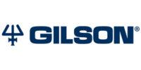 Gilson-1