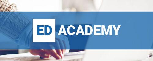 ED-Academy