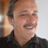 Riccardo Belardinelli, docente presso Editrice Industriale come Informatico